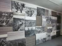 Great_war_exhibit_022